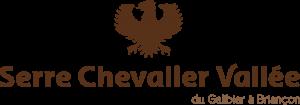 logo-base-line-galibier-2 lignes